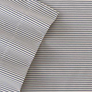 IZOD Bradley Stripe Sheet Set