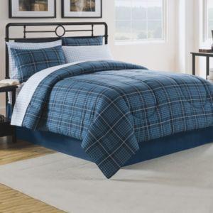 Gavin Comforter Set