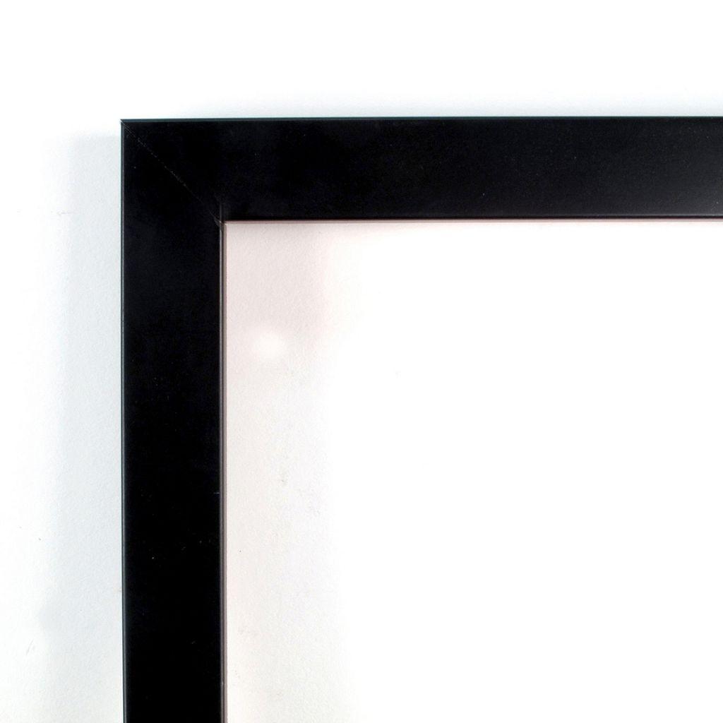 Amanti Art Leopard Framed Wall Art