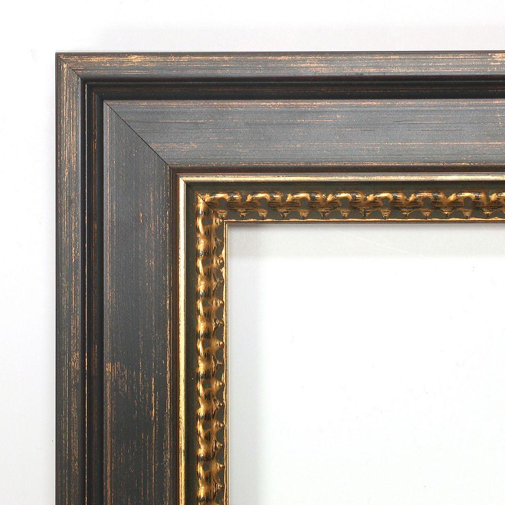 Amanti Art Letting Go Framed Wall Art