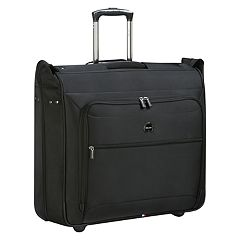 Delsey Air Elite 19-Inch Wheeled Garment Bag