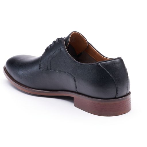 Apt. 9® Salem Men's Dress Shoes