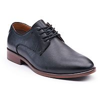 Apt. 9® Salem Men's Dress Shoes