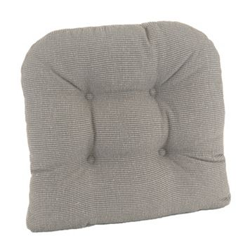 Food Network™ Venus Gripper 4-pc. Chair Pad Set