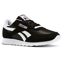 Reebok Royal Nylon Men's Sneakers