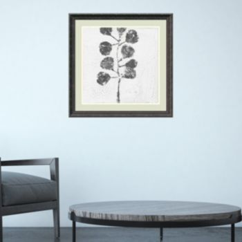Amanti Art Minimalism I Framed Wall Art