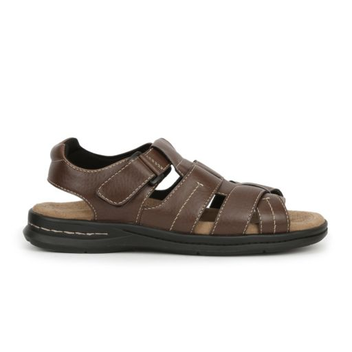IZOD Thorne Men's Sandals