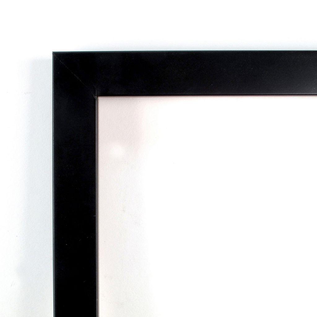 Amanti Art Misty Grove Framed Wall Art