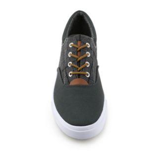 Unionbay Westport Men's Sneakers