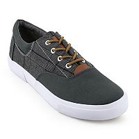 Unionbay Westport Men's Sneakers