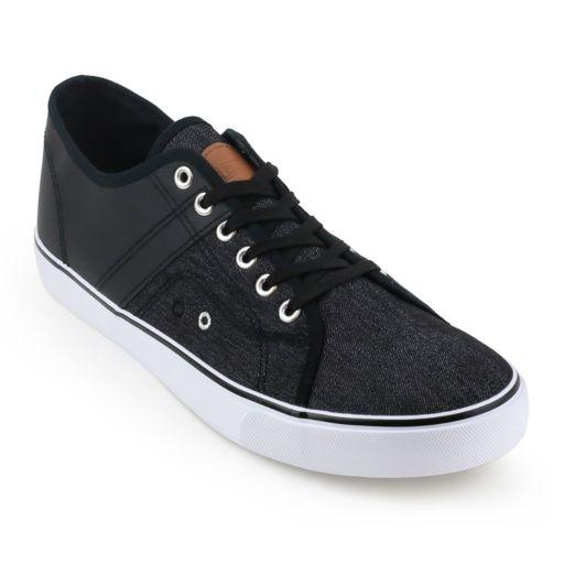Unionbay Grant Men's Sneakers