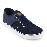 Unionbay Grant Men's Sneakers