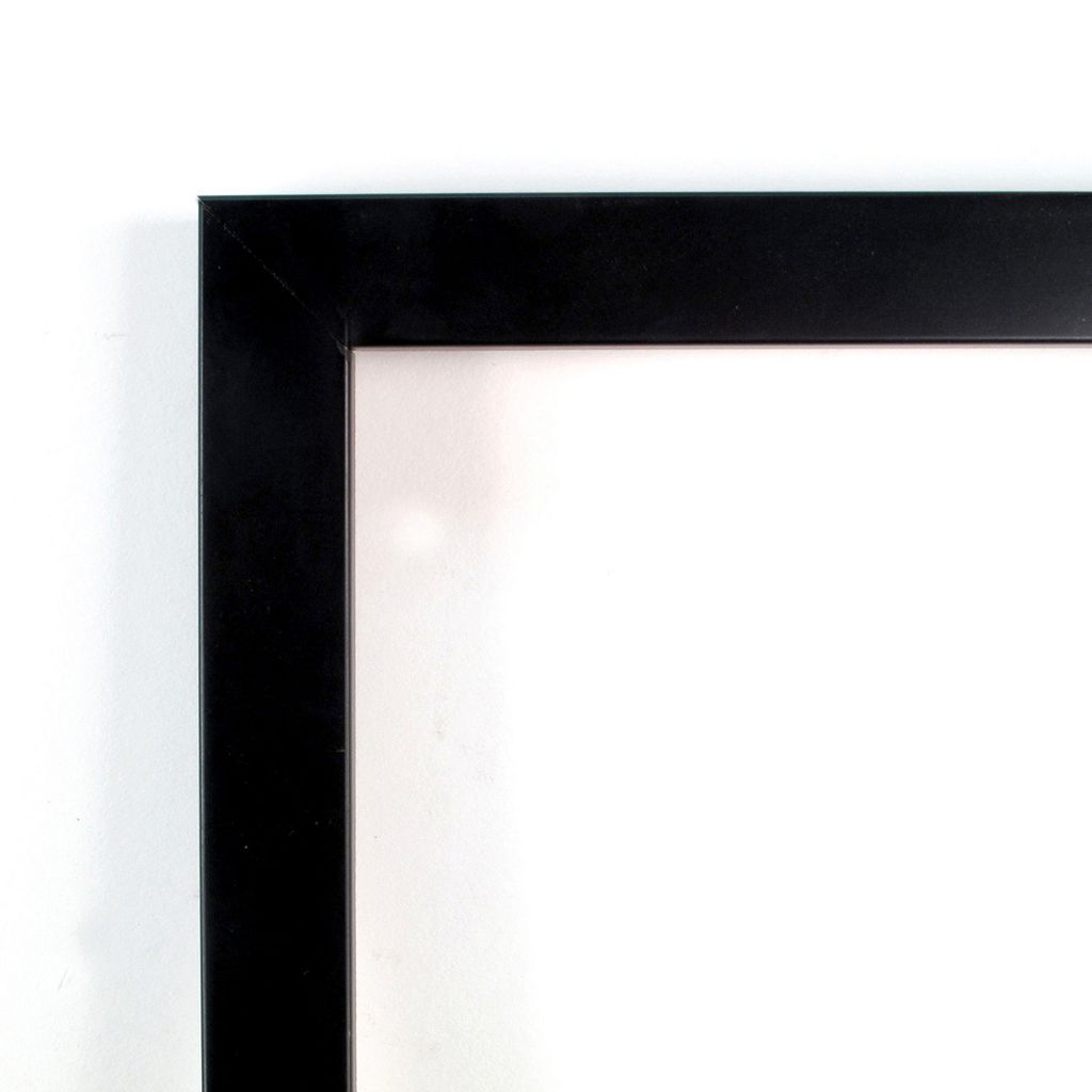 Amanti Art Morning Breaking Framed Wall Art