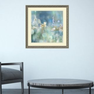 Amanti Art Morning Meadow II Framed Wall Art