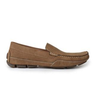 IZOD Burney Men's Loafers