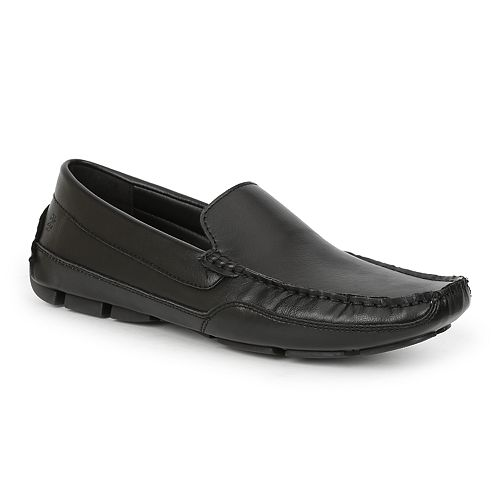 IZOD Burney Men's Loafers