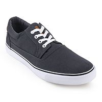 Unionbay Park Men's Sneakers