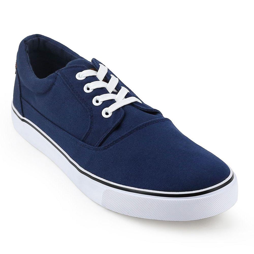 Unionbay Park Men's Sneakers