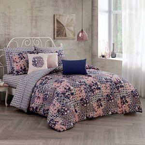 Phoebe 10-piece Comforter Set