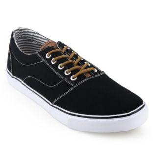 Unionbay Oak Harbor Men's Sneakers