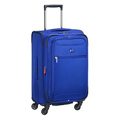 Delsey Air Elite Spinner Luggage