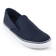 Unionbay Grayland Men's Sneakers