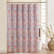 Waverly Boho Passage Shower Curtain