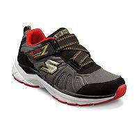 Skechers Ultrasonix Boys' Shoes