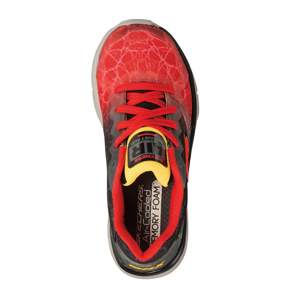 Skechers Air Advantage Boys' Shoes