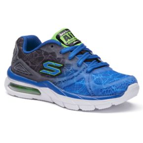 Skechers Air Advantage Boys' Shoes