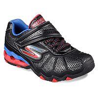 Skechers Hydrostatic Boys' Trail Shoes