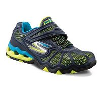 Skechers Hydrostatic Boys' Trail Shoes