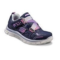Skechers Skech Appeal Dreamin Darlin Girls' Shoes
