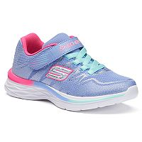 Skechers Whimsy Girl Preschool Girls' Shoes