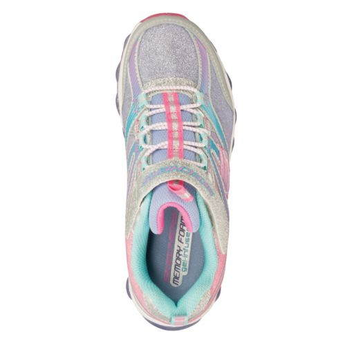 Skechers Skech Air Ultra Glam Girls' Shoes
