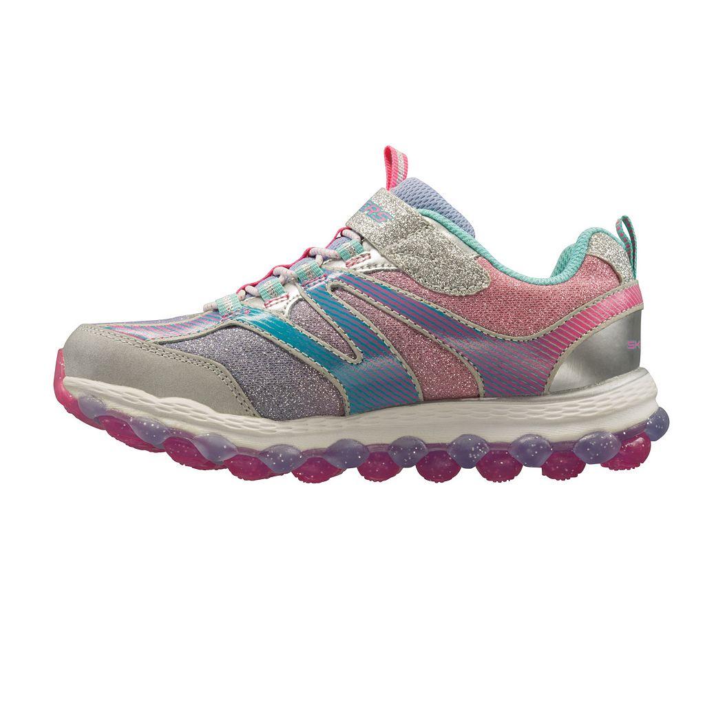 Skechers Skech Air Ultra Glam Girls' Shoes