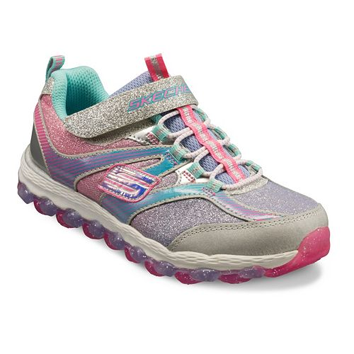 fe9b57ac07c0 Skechers Skech Air Ultra Glam Girls  Shoes