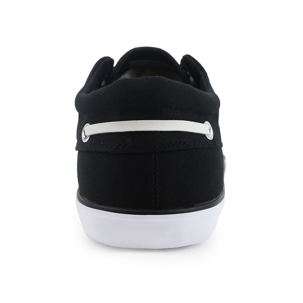 Unionbay Freeland Men's Boat Shoes