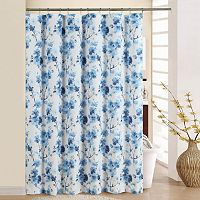 Waverly Tree Blossom Shower Curtain