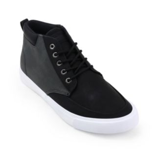 Unionbay Coupeville Men's High Top Sneakers