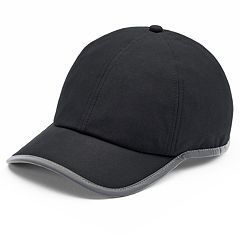 Women's Tek Gear® Reflective Performance Cap