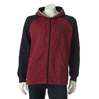 Men's Marvel Hero Elite Spider-Man Hoodie