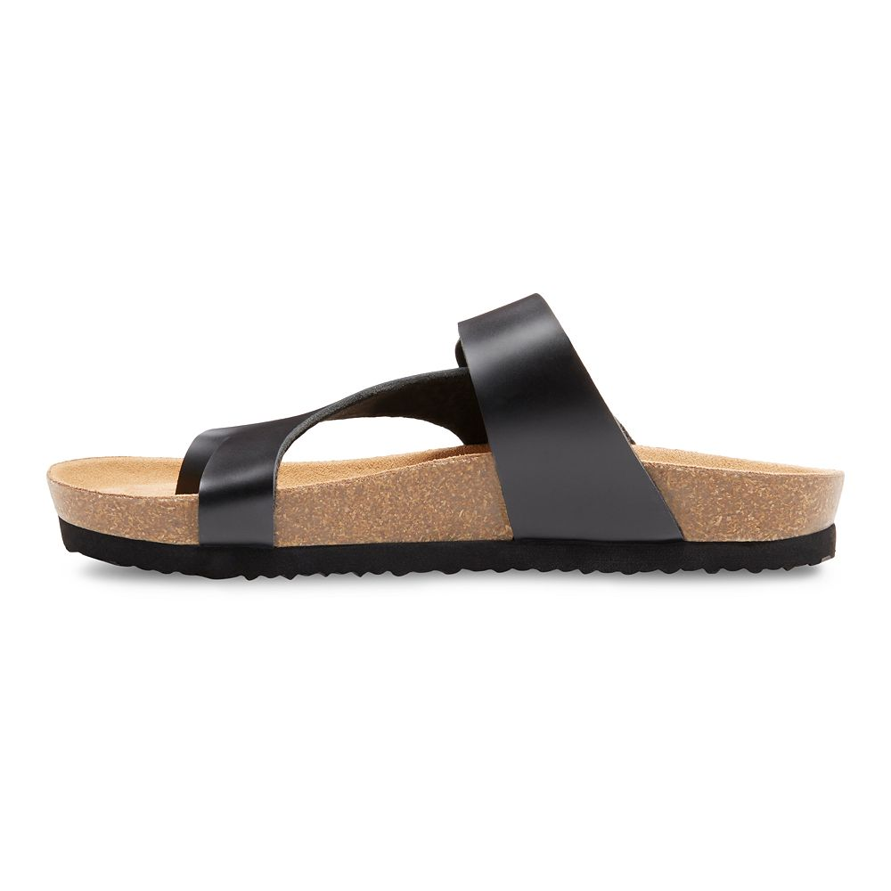 Eastland Shauna Women's Sandals