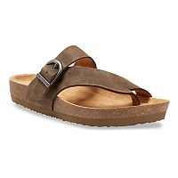 Eastland Shauna Women's Sandals