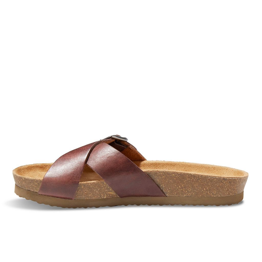 Eastland Kelley Women's Sandals