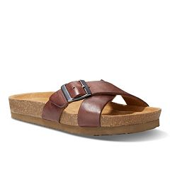 Eastland Kelley Women's Sandals