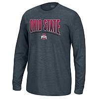 Men's Ohio State Buckeyes All-Out Tee