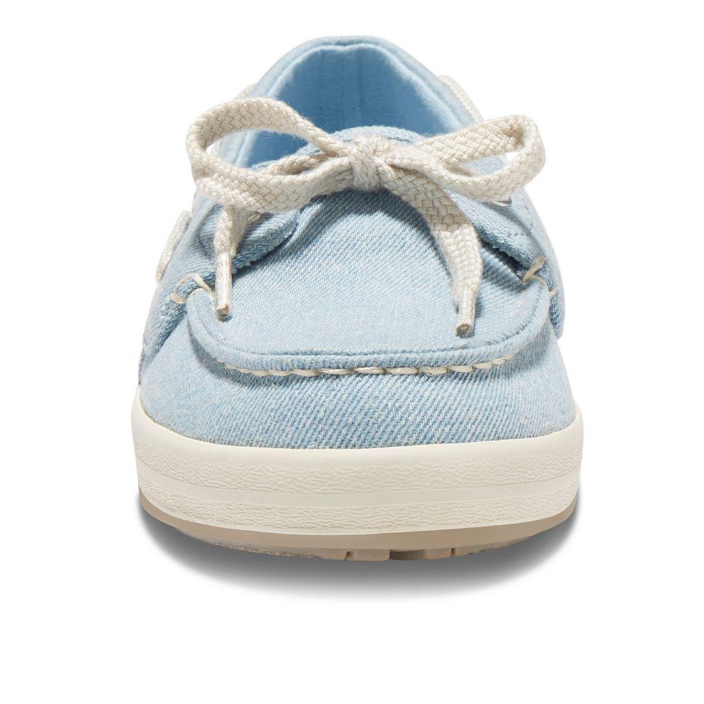 Eastland Skip Women's Boat Shoes