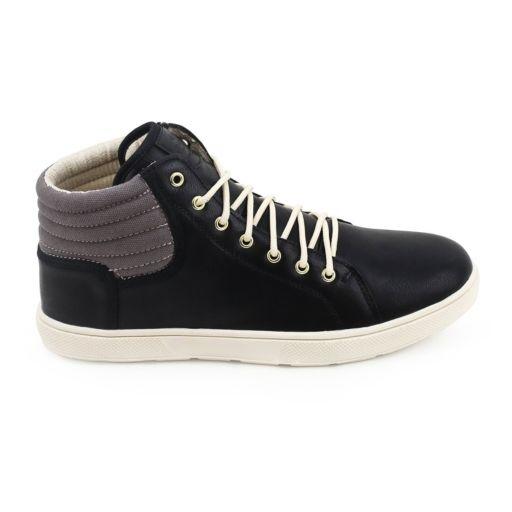 Unionbay Kickitat Men's High Top Sneakers