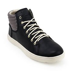 Unionbay Kickitat Men's High Top Sneakers